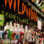 RARC Social at Wildwood in Byron - Last Thursday of each month