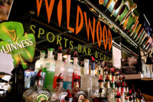 RARC Social at Wildwood - April 25, 2019