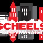Med City Marathon - May 26, 2019 7:00AM-1:00PM