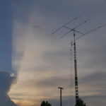 Tuesday Evening SE Minnesota 10 Meter Net  28.325Mhz USB - Tuesdays @ 7:00  PM