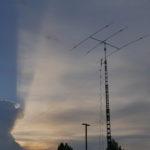 Tuesday Evening SE Minnesota 10 Meter Net  28.325Mhz USB - Tuesdays @ 7:00  PM
