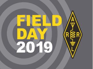 Field Day 2019 – Rochester Amateur Radio Club Inc