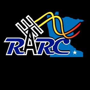 RARC Logo