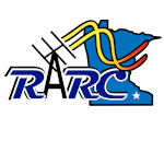RARC August Meeting - Tuesday August 11, 2020 @ 6:30 PM